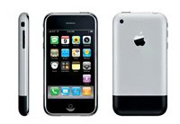 New iPhone 5 Mockup Is Ultra Sexy