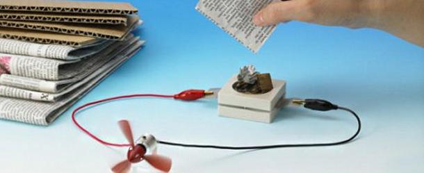 sony-electricity