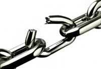 broken-links-wordpress
