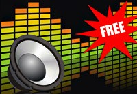 free-music-download