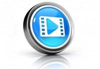 free-video-streaming-websites