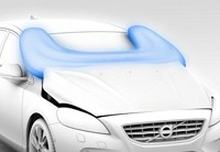 volvo's-external-airbags
