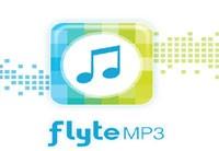 flyte-1