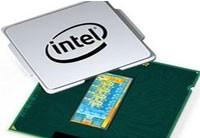 intel-chip-1