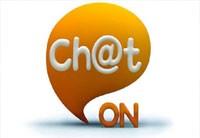 chaton1