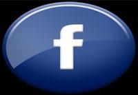 facebook-A1