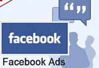 facebook-advt2