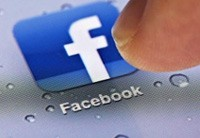 facebook-app-thumb
