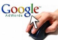 google-ads-thumb