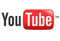 youtube-thumb