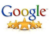 google-marketing-thumb