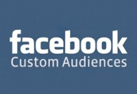 facebook-audience-thumb