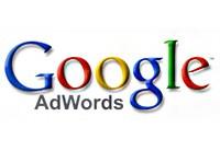 google-adwords-thumb
