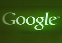 google-engage-2012