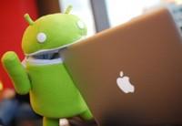 smart-phone-thumb