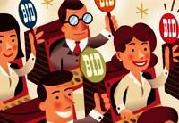 bidding-trends-2013