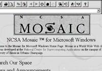 mosaic-thumb