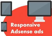 Responsive advertising
