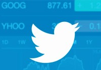 twitters new virtual style