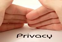 customer-sentiment-privacy