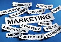 online-advertising-branding