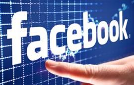 Online Advertising, Social media marketing